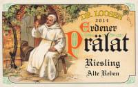 Riesling Erdener Prälat Großes Gewächs Alte Reben 2014