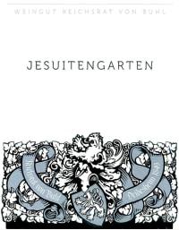 Riesling Jesuitengarten Großes Gewächs trocken