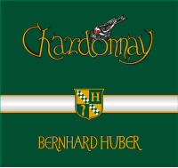 Chardonnay Hecklinger Schlossberg Großes Gewächs (Reserve) trocken