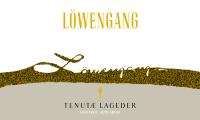 Tenutae Löwengang Chardonnay