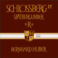 Schlossberg Spätburgunder  Großes Gewächs