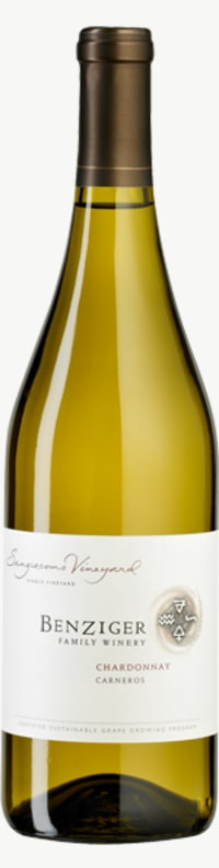 Chardonnay Sonoma 2016