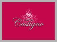 Saint Chinian Chateau Castigno Rouge