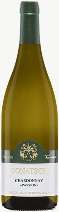 Chardonnay Passion