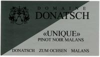 Pinot Noir Unique 2014