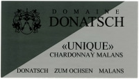 Chardonnay Unique 2016