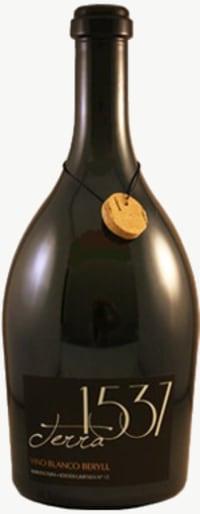Vino Blanco Beryll 2012