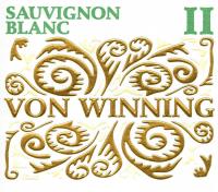 Sauvignon Blanc II 2016