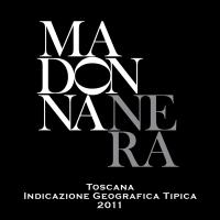 Madonna Nera IGT 2013