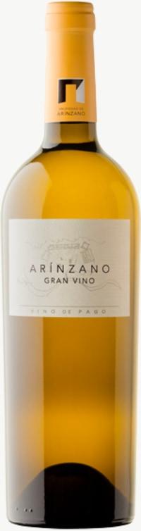 Gran Vino Blanco Chardonnay