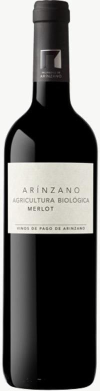 Agricultura Biologica Merlot