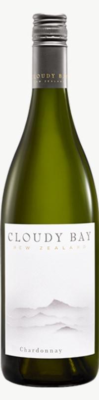 Chardonnay Marlborough