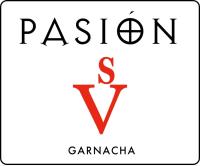 Garnacha Pasion SV 2014
