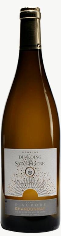 Chardonnay Aurore 2014
