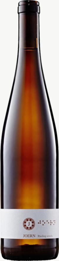 JOERN Arancia trocken (Orange Wine)