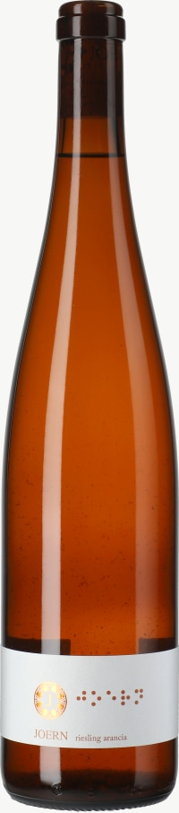 JOERN Arancia (Orange Wine) trocken 2014