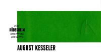 Riesling Rüdesheim trocken