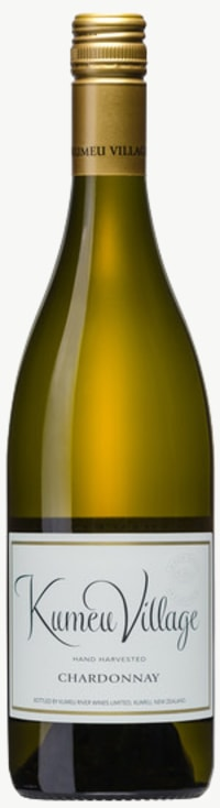 Village Chardonnay