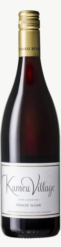 Village Pinot Noir
