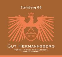 Steinberg Riesling Großes Gewächs trocken 2016