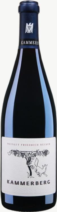 Pinot Noir Kammerberg Großes Gewächs
