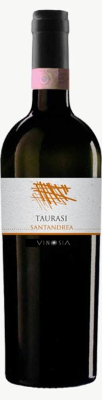 Taurasi Santandrea