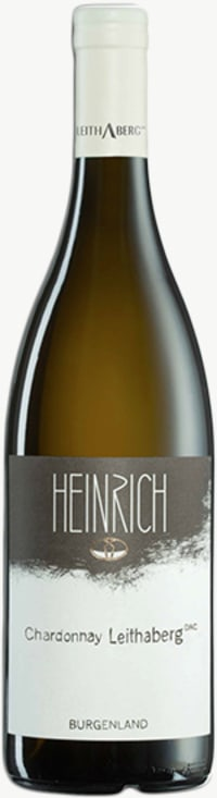 Chardonnay Leithaberg