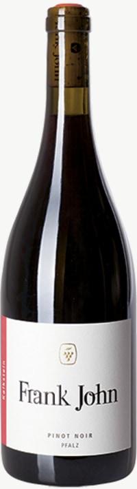 Pinot Noir Kalkstein 2013