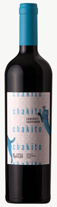 Chakito