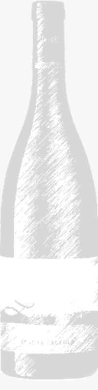 Riesling  trocken 2015