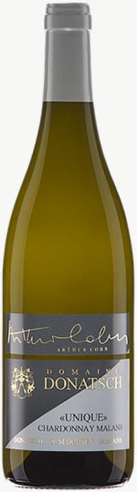 Chardonnay Unique