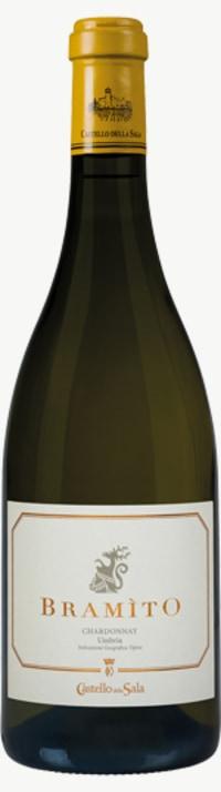 Chardonnay Bramito