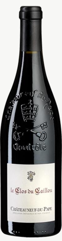 Chateauneuf du Pape Le Clos du Caillou