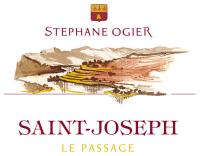 Saint Joseph Le Passage