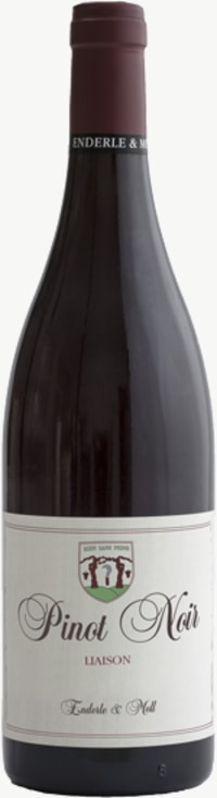Pinot Noir Liaison