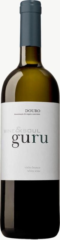 Pintas Douro White Guru