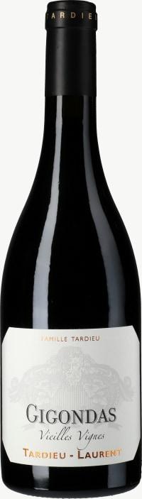 Gigondas Vieilles Vignes