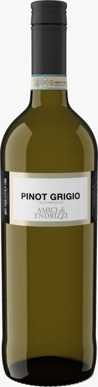 Pinot Grigio delle Venezie DOC