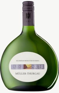 Müller-Thurgau trocken Escherndorfer
