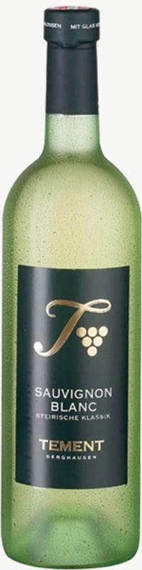 Sauvignon Blanc Steirische Klassik 2016