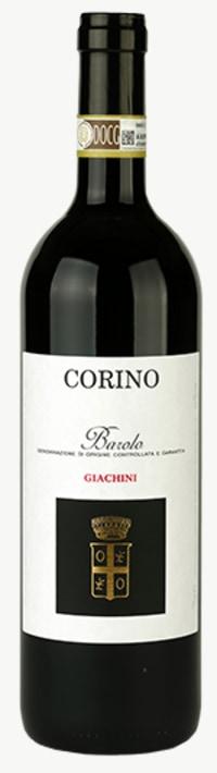 Barolo Giachini