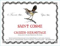Crozes Hermitage 2017