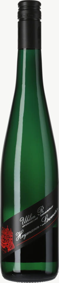 Riesling Großes Gewächs Uhlen - Roth Lay 2012