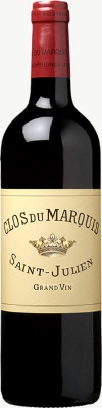 Clos du Marquis