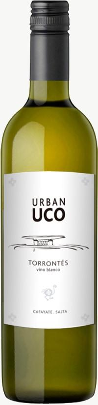 Urban Uco Torrontes