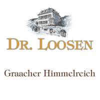 Riesling Graacher Himmelreich feinherb