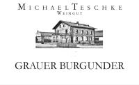 Grauer Burgunder 2016