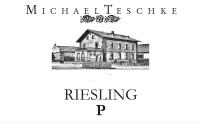 Riesling Nahegauer Landwein P  (Schlossböckelheimer Pfaffenberg) trocken 2015