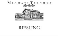 Riesling Nahegauer Landwein (Schloss Böckelheimer Königsfels) trocken 2015