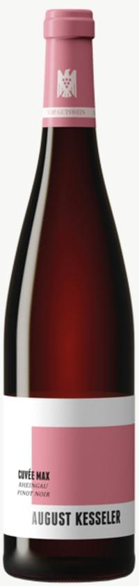 Pinot Noir Cuvee Max